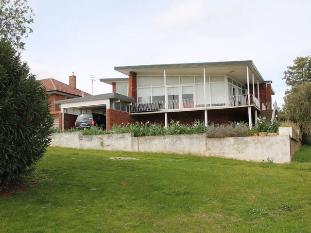 10 Florence Street, Young, NSW 2594