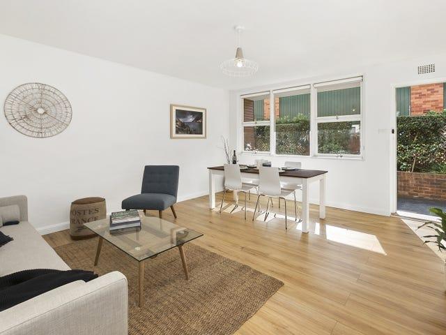 3/11 Rickard Street, Balgowlah, NSW 2093