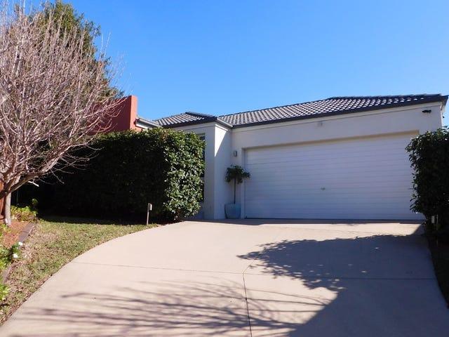 15 Singleton Avenue, Kellyville Ridge, NSW 2155
