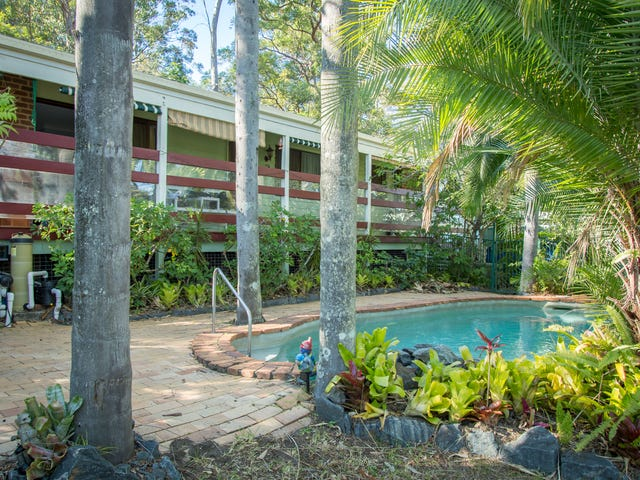 22 Constellation Crescent, Mudgeeraba, Qld 4213