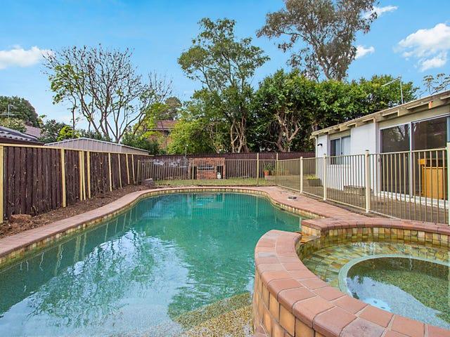 41 Yanderra Grove, Cherrybrook, NSW 2126