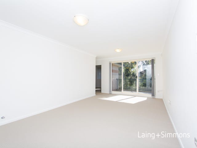 12/71-77 O'Neill Street, Guildford, NSW 2161