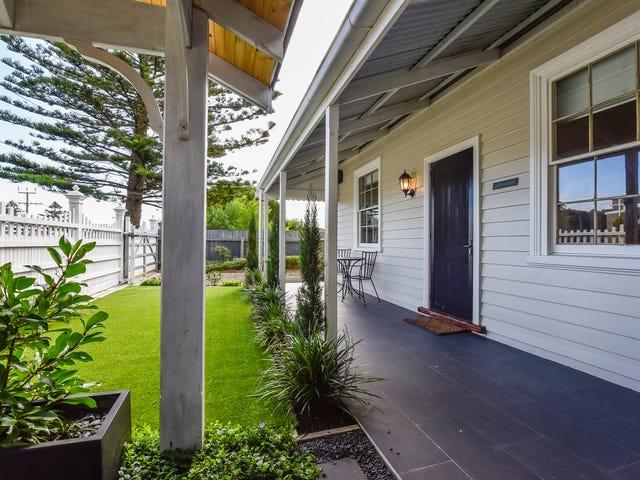 28 Railway Terrace, Beachport, SA 5280