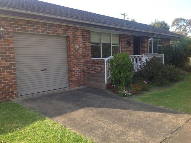124 Salisbury Drive, Nowra, NSW 2541