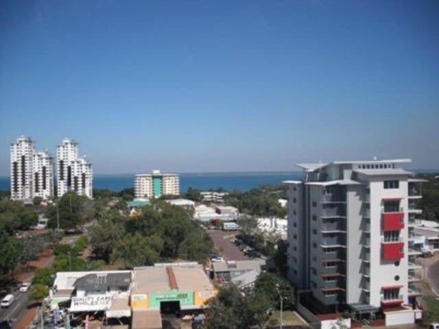 28/1 Dashwood Place, Darwin City, NT 0800