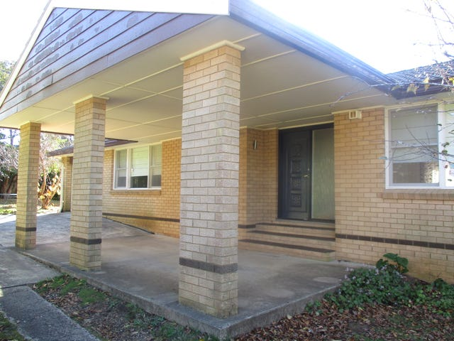 15 Appledon Avenue, Wentworth Falls, NSW 2782