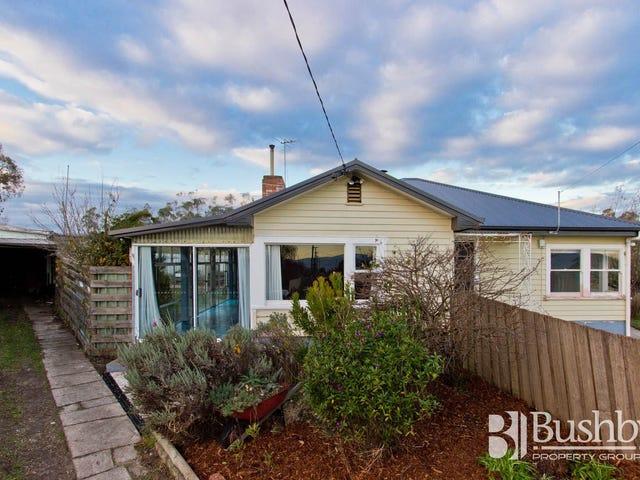 21 Hardinge Avenue, Newnham, Tas 7248