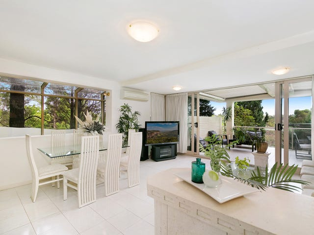 10 Crete Place, East Lindfield, NSW 2070