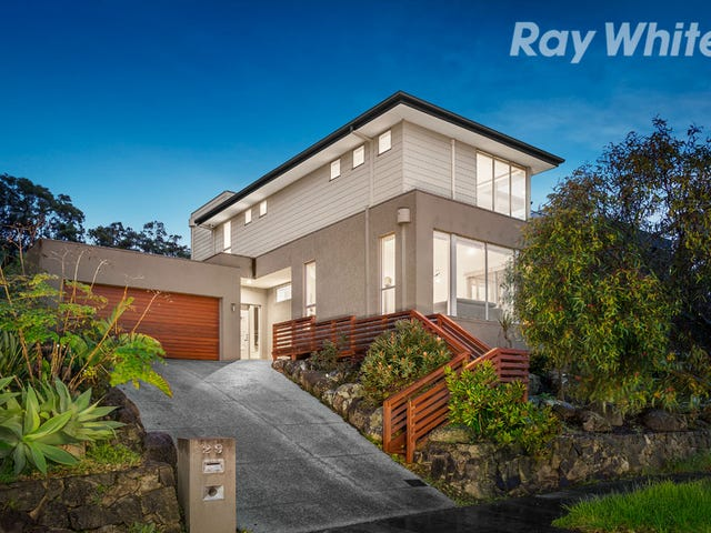 29 Lookout Rise, Macleod, Vic 3085