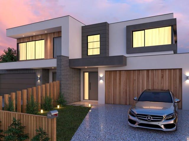 15A Sunningdale Avenue, Mornington, Vic 3931