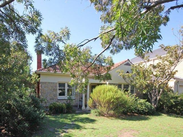 15 Gower Street, Glenelg East, SA 5045