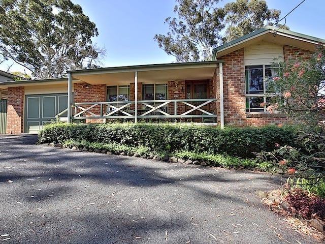 50 George Street, Berry, NSW 2535