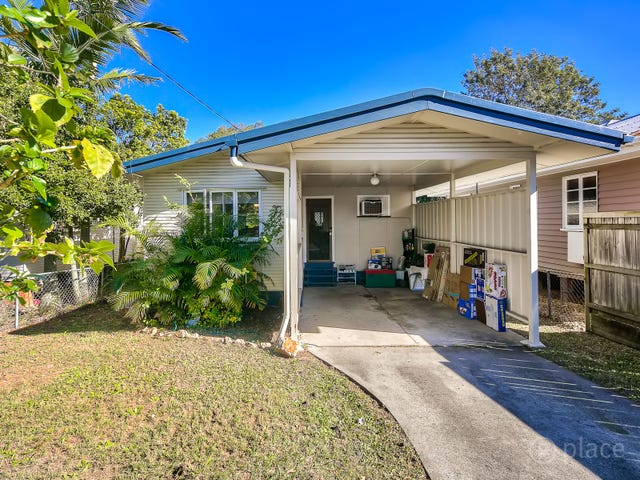 54 Killeen, Nundah, Qld 4012