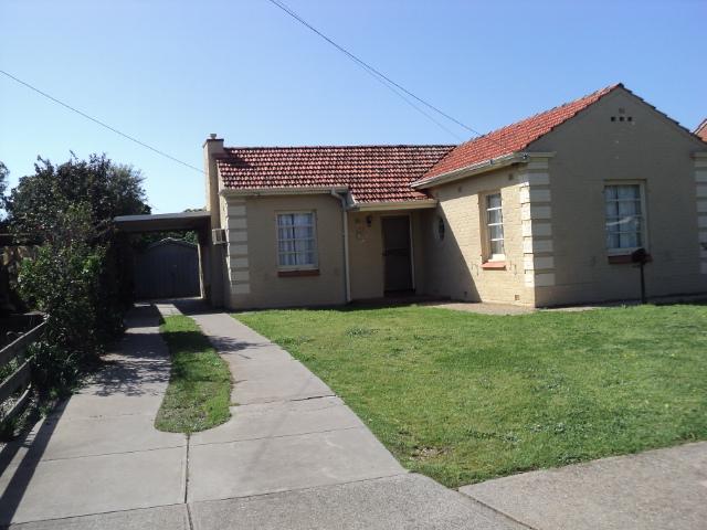 36 Shephard Street, Hove, SA 5048