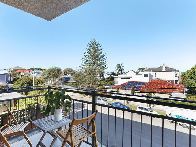 5/19 Bishops Avenue, Randwick, NSW 2031