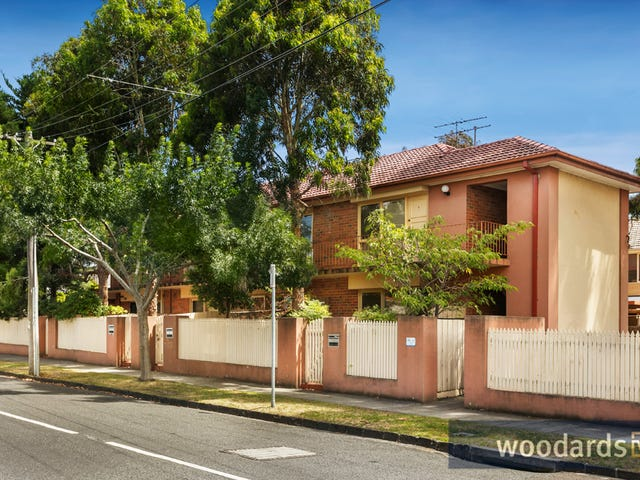 5/25 Hobart Road, Murrumbeena, Vic 3163