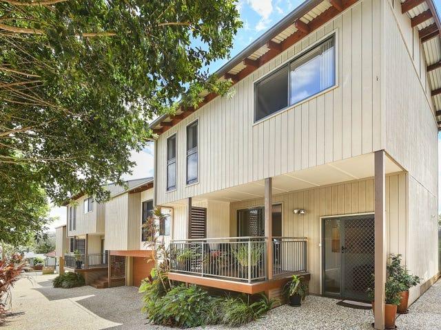 2/46 Lake Road, Port Macquarie, NSW 2444