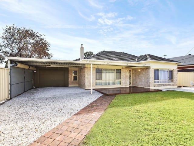 83 South Terrace, Plympton Park, SA 5038