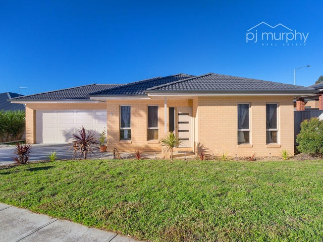 3 Macleay Court, Wodonga, Vic 3690