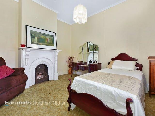 27 Bond Street, Ross, Tas 7209