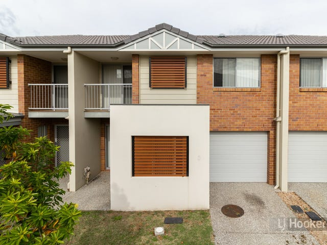 3/4 Myola Street, Browns Plains, Qld 4118