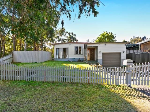 91 Maloneys Drive, Maloneys Beach, NSW 2536
