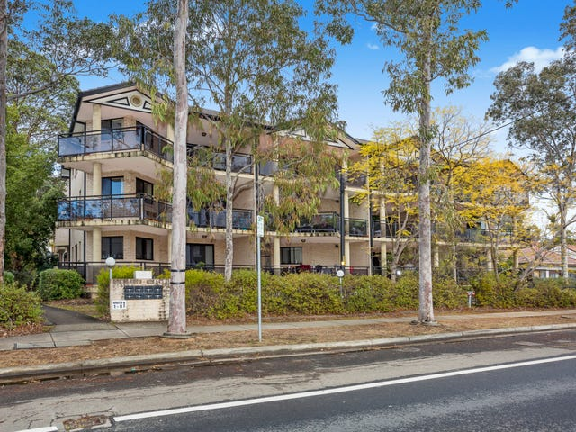 7,59-63 Boundary Street,, Granville, NSW 2142
