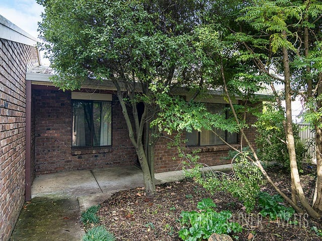 3/26 Knott St, Mount Barker, SA 5251