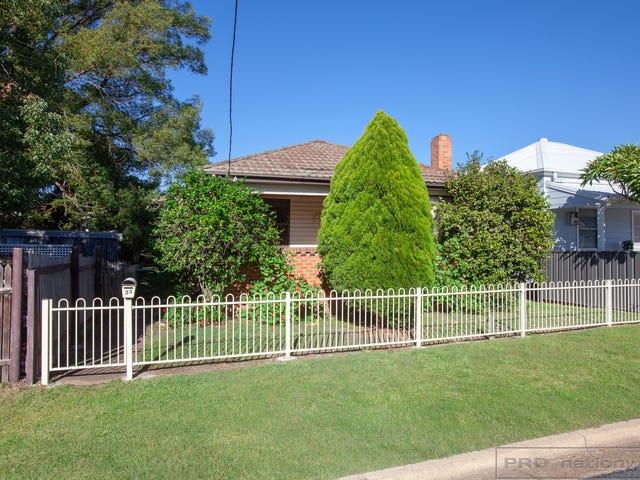 33 Anzac Street, South Maitland, NSW 2320
