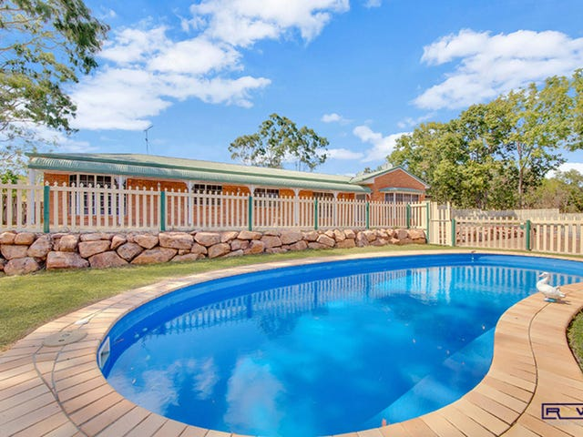308 Preston Road, Adelaide Park, Qld 4703