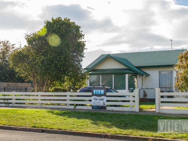 148 Madden Street, Devonport, Tas 7310
