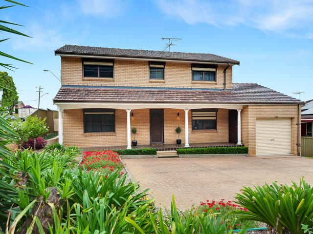 226 Greystanes Road, Greystanes, NSW 2145