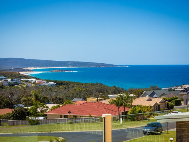 12 The Dress Circle, Tura Beach, NSW 2548
