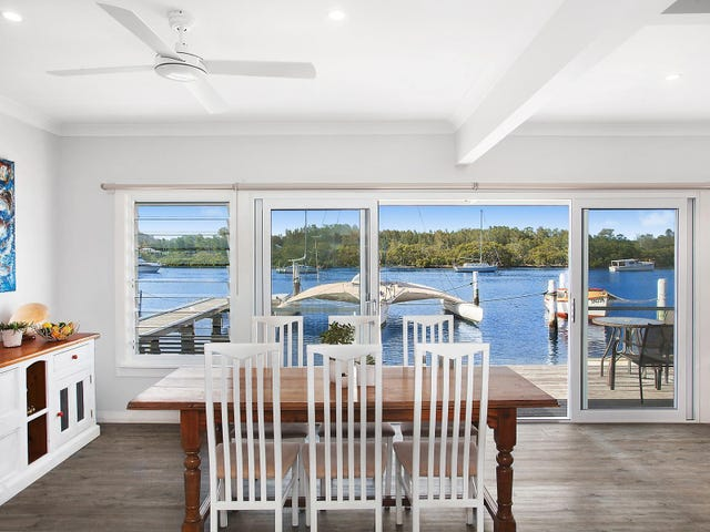 60 Shelly Beach Road, Empire Bay, NSW 2257