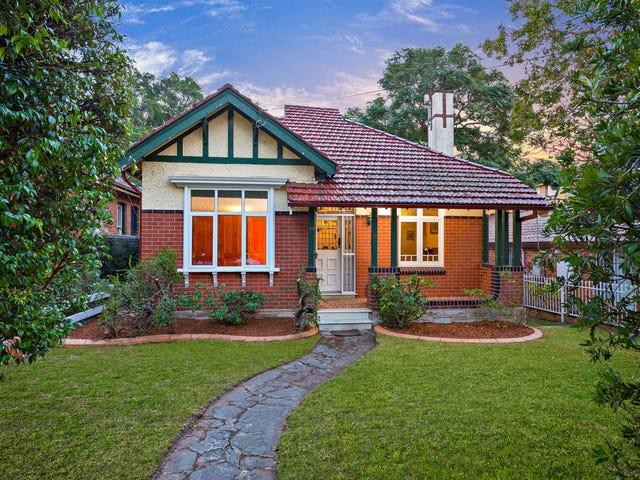 54 Alt Street, Ashfield, NSW 2131