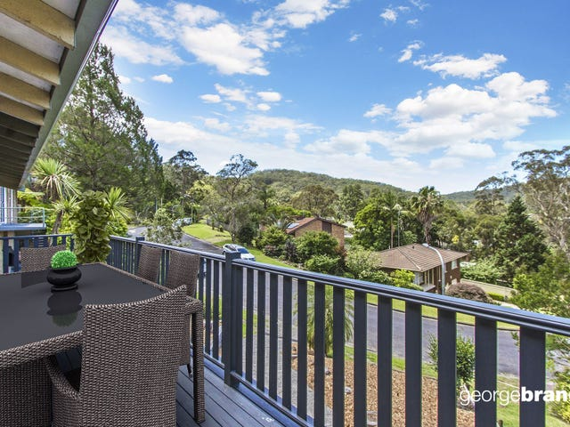 59 Gregory Street, Wyoming, NSW 2250