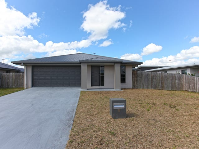 9 Sadlier Street, Walkerston, Qld 4751