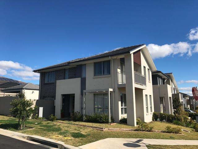 25 Ruth Street, Schofields, NSW 2762