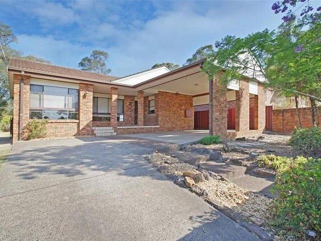 43 Lancia Drive, Ingleburn, NSW 2565