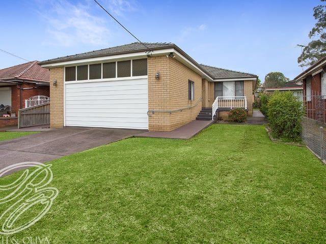 6 Morris Avenue, Croydon Park, NSW 2133