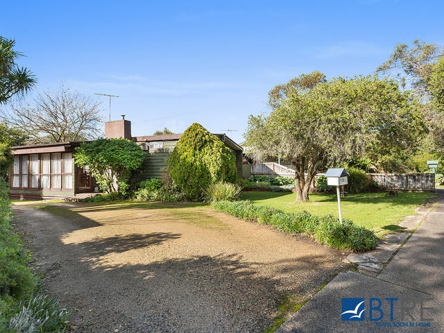 131 Victoria Street, Hastings, Vic 3915