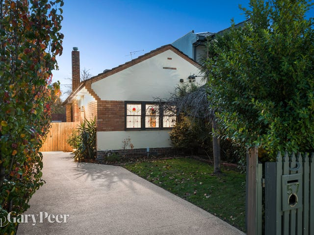 57 Frederick Street, Caulfield South, Vic 3162