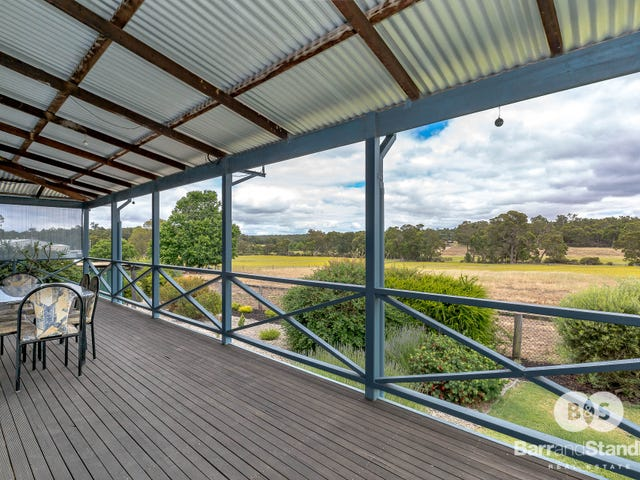 38 William Road, Paynedale, WA 6239