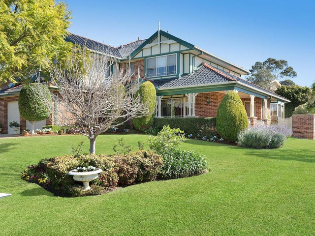 1 Pelican Place, Woronora Heights, NSW 2233