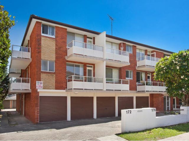 8/172 Pacific Parade, Dee Why, NSW 2099