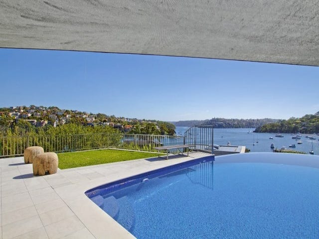 28 Shellbank Avenue, Mosman, NSW 2088