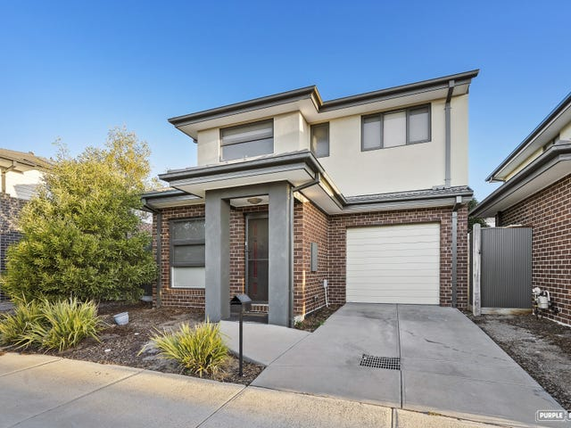23 Circus Avenue, Point Cook, Vic 3030