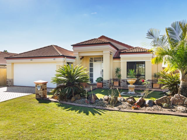5 Ensign Street, Carindale, Qld 4152