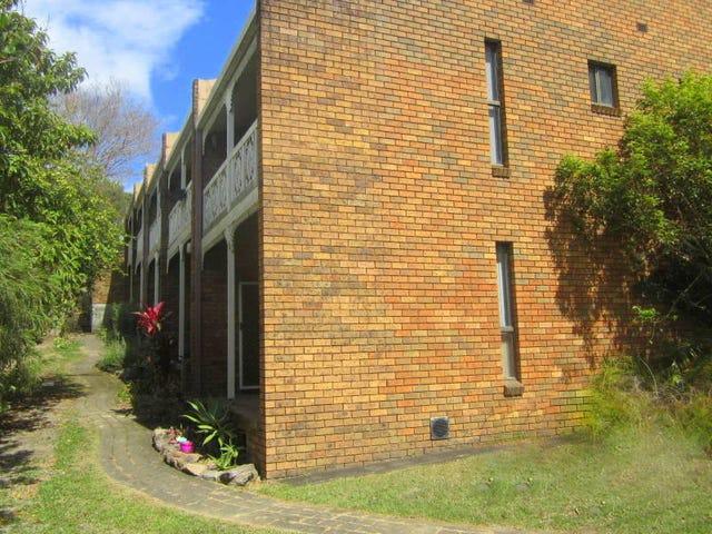 4/256 Harbour Drive, Coffs Harbour, NSW 2450