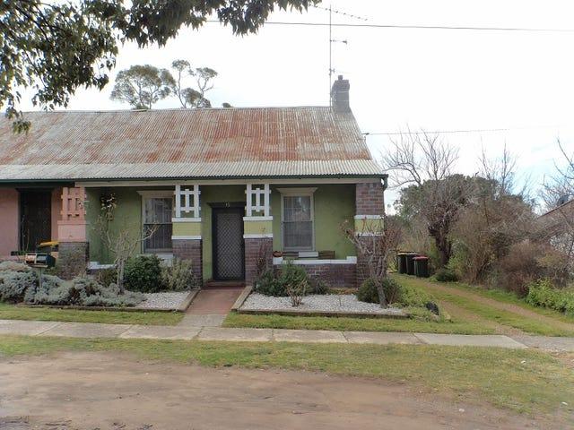 15 Mundy Street, Goulburn, NSW 2580